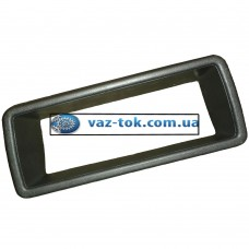Щиток панели приборов ВАЗ 2108 Пластик-Сызрань