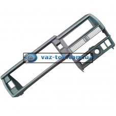 Щиток панели приборов ВАЗ 21083 Пластик-Сызрань