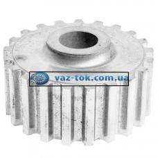 Шкив привода водяного насоса ВАЗ 2108 Авто-ВАЗ