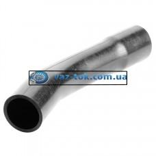 Шланг наливной горловины топливного бака ВАЗ 2108 соединительный - БРТ