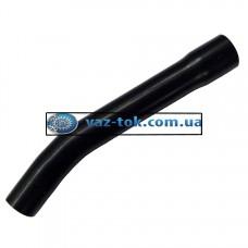 Шланг наливной горловины топливного бака ВАЗ 2108 соединительный БРТ