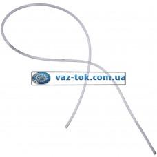 Шланг омывателя ВАЗ силиконый 1 метр Украина