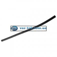 Шланг подогрева карбюратора ВАЗ 2112 L=480мм БРТ