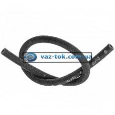 Шланг топливный ВАЗ 2101 L=300 гибкий бака топливного и насоса БРТ