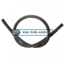 Шланг топливный ВАЗ 2107 гибкий БРТ