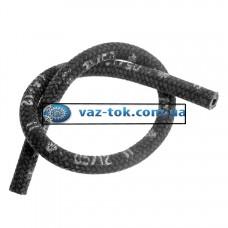 Шланг топливный ВАЗ 2108 БРТ