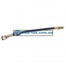 Шланг тормозной ВАЗ 2101-2107 передний HV101 HOLA