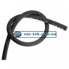 Шланг вакуумного усилителя ВАЗ 2103 БРТ