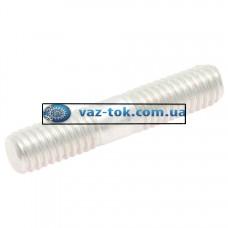 Шпилька клапанной крышки ВАЗ 2101 М6х18 БелЗАН, Автонормаль