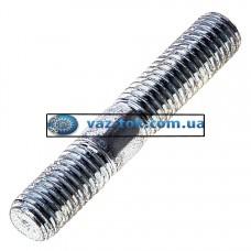 Шпилька коллектора выпускного ВАЗ 2101 М8х30 БелЗАН, Автонормаль
