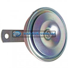 Сигнал звуковой ВАЗ 2106 низкого тона СОАТЭ