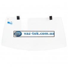 Стекло лобовое ВАЗ 2109 Украина