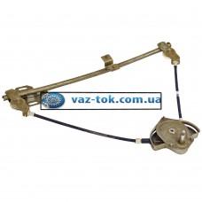 Стеклоподъемник ВАЗ 2110 передний правый ДААЗ