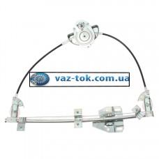 Стеклоподъемник ВАЗ 2108 передний левый ДААЗ г. Димитровград