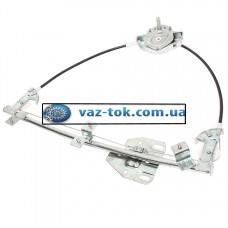 Стеклоподъемник ВАЗ 2108 передний правый ДААЗ г. Димитровград