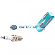 Свеча зажигания ВАЗ 2101 А-17ДВ-10 APS Bosch