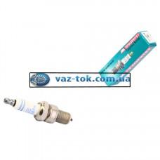 Свеча зажигания ВАЗ 2101 А-17ДВРМ зазор 0,7 APS Bosch
