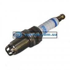 Свеча зажигания ВАЗ 2110 8 кл. 3-х электродная Finwhale