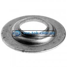 Тарелка клапана пружины ВАЗ 2108 Авто-ВАЗ