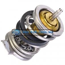 Термоэлемент термостата ВАЗ 21082 Ставровский завод