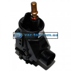 Терморегулятор ВАЗ 2108 Авто-ВАЗ