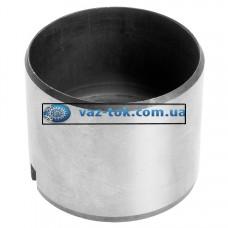 Толкатель клапана ВАЗ 2108 Авто-ВАЗ