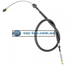 Трос газа ВАЗ 21082 инжектор ДААЗ г. Димитровград