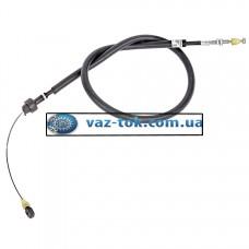 Трос газа ВАЗ 21082 инжектор ОАТ ДААЗ г. Димитровград
