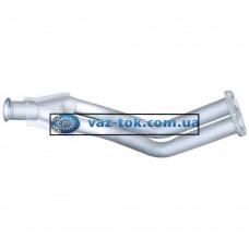 Труба приемная ВАЗ 2108 ТМК