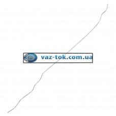 Трубка топливного трубопровода ВАЗ 2108 Дорожная карта