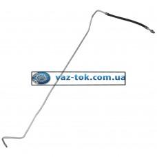 Трубка топливного трубопровода ВАЗ 21214 АвтоВАЗ