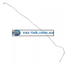 Трубка тормозная регулятора давления ВАЗ 2108 правая Авто-ВАЗ