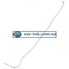 Трубка тормозная ВАЗ 2108 Рекардо