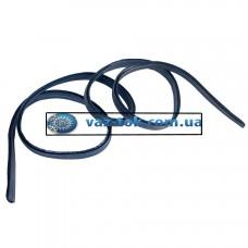 Уплотнитель крышки багажника ВАЗ 21099 БРТ