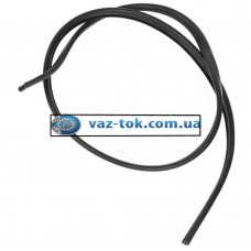 Уплотнитель панели приборов ВАЗ 2108 БРТ