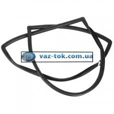 Уплотнитель стекла ветрового ВАЗ 2108 БРТ
