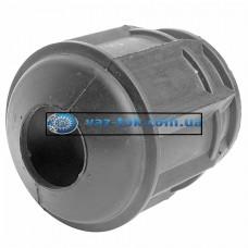 Уплотнитель толкателя усилителя тормозов ВАЗ 2108 БРТ