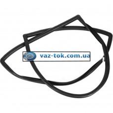 Уплотнитель ветрового стекла ВАЗ 2108 Завод