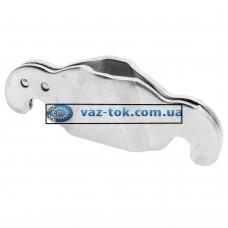 Уравниватель троса ручного тормоза ВАЗ 2108,2121 голый Россия