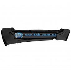 Усилитель панели задка ВАЗ 2111 Тольятти