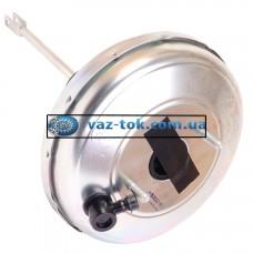 Усилитель тормоза вакуумный ВАЗ 2108 ДААЗ г. Димитровград