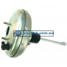 Усилитель тормозной вакуумный ВАЗ 2108-2115,21214 АТ