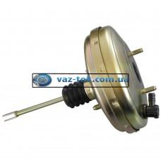 Усилитель тормозной вакуумный ВАЗ 2108-2115,21214 ДК