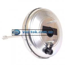 Усилитель тормозов вакуумный ВАЗ 2108 Master Sport
