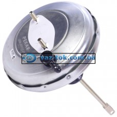 Усилитель вакуумный ВАЗ 2108 Пекар