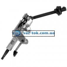Вал рулевого управления ВАЗ 2110 Авто-ВАЗ