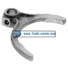 Вилка КПП ВАЗ 2101 1-3-й пер Авто-ВАЗ