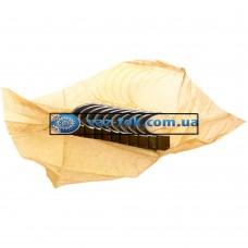 Вкладыши коренные ВАЗ 2108 0.75 ДЗВ
