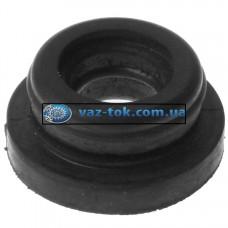Втулка бачка гидротормозов ВАЗ 2108 соединительная БРТ
