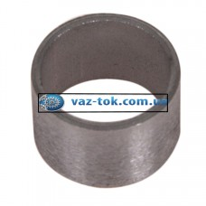 Втулка головки блока цилиндров ВАЗ 2101 установочная Авто-ВАЗ